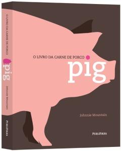 PIG_DBP_PLC BRA ok.indd