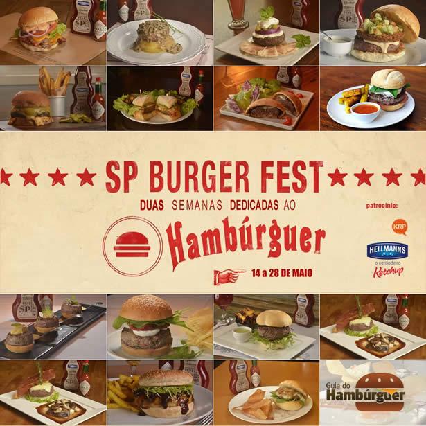 banner-sp-burger-fest-615