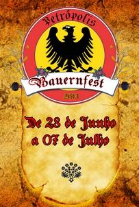 bauernfest_Fotor_20130514