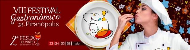 festival_gastronomico_pirenopolis_siteoficial