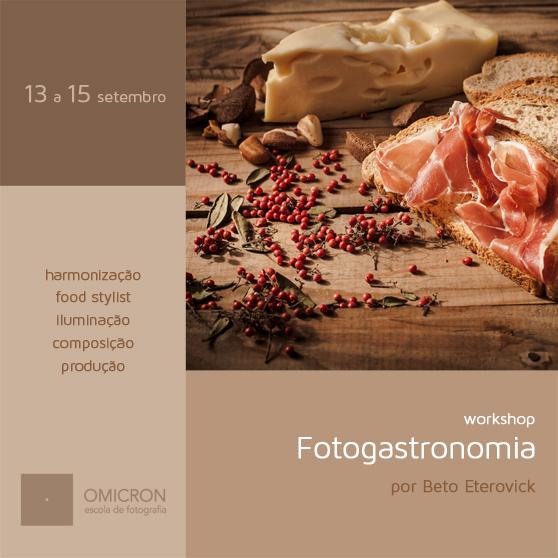 beto_eterovick_fotogastronomia