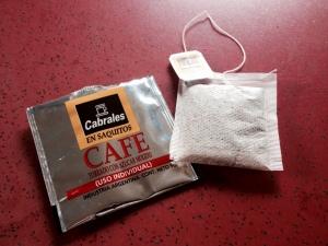 cafe-em-saquinho 2
