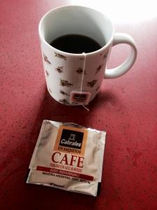 cafe-em-saquinho
