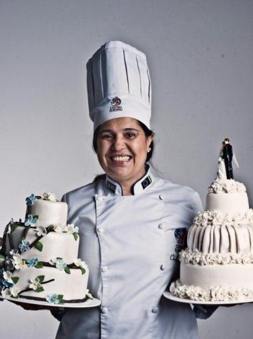 curso-cake-design