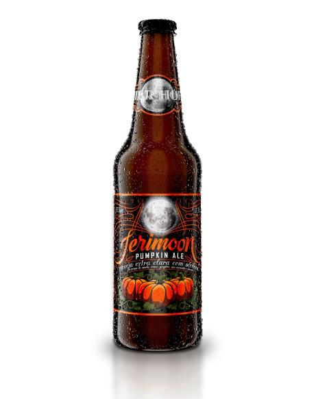 BierHoff - Pumpkin