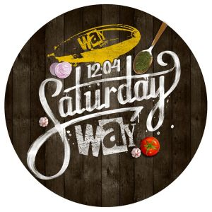 Saturday_Way
