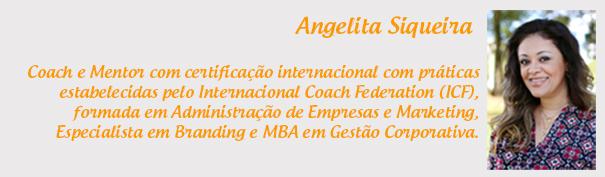 Assinatura-Angelita