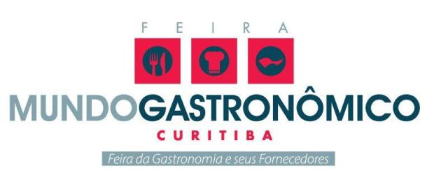 feira-mundo-gastronomico-curitiba-informacoes
