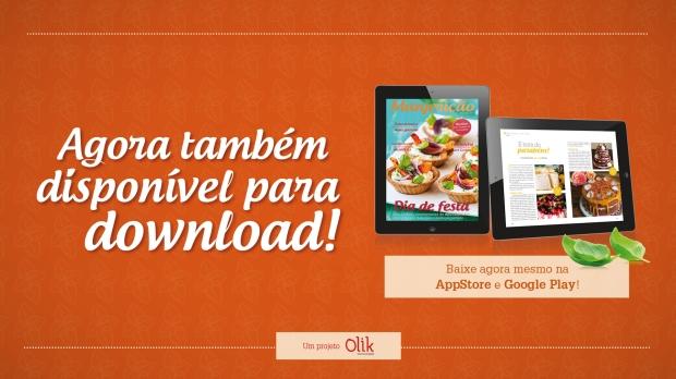 AF_AD_tablet