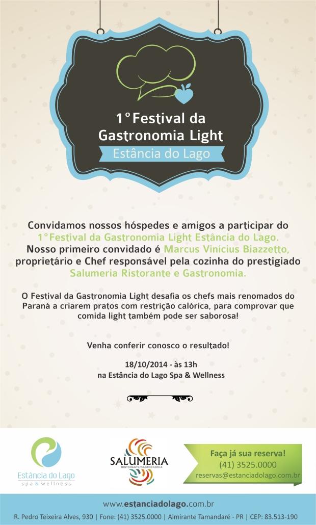 236774_445155_1_festival_da_gastronomia_light_biazetto